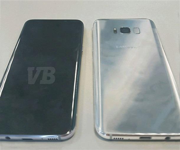 Мобильные телефоны от Самсунг возвращаются вМегаФон