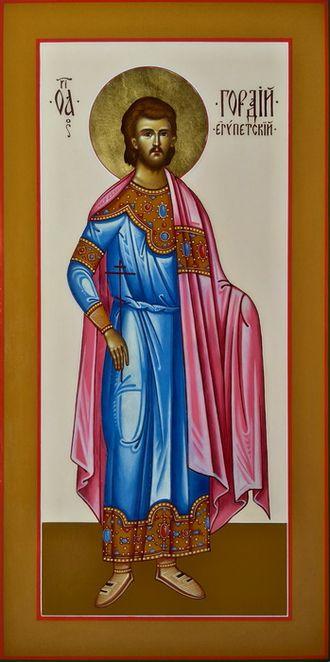 Какой сегодня праздник 16.01.2019: церковный праздник Гордеев день отмечается 16 января