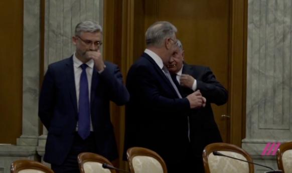 «Роснефть» упала вцене на25 млрд руб. из-за слов Сечина
