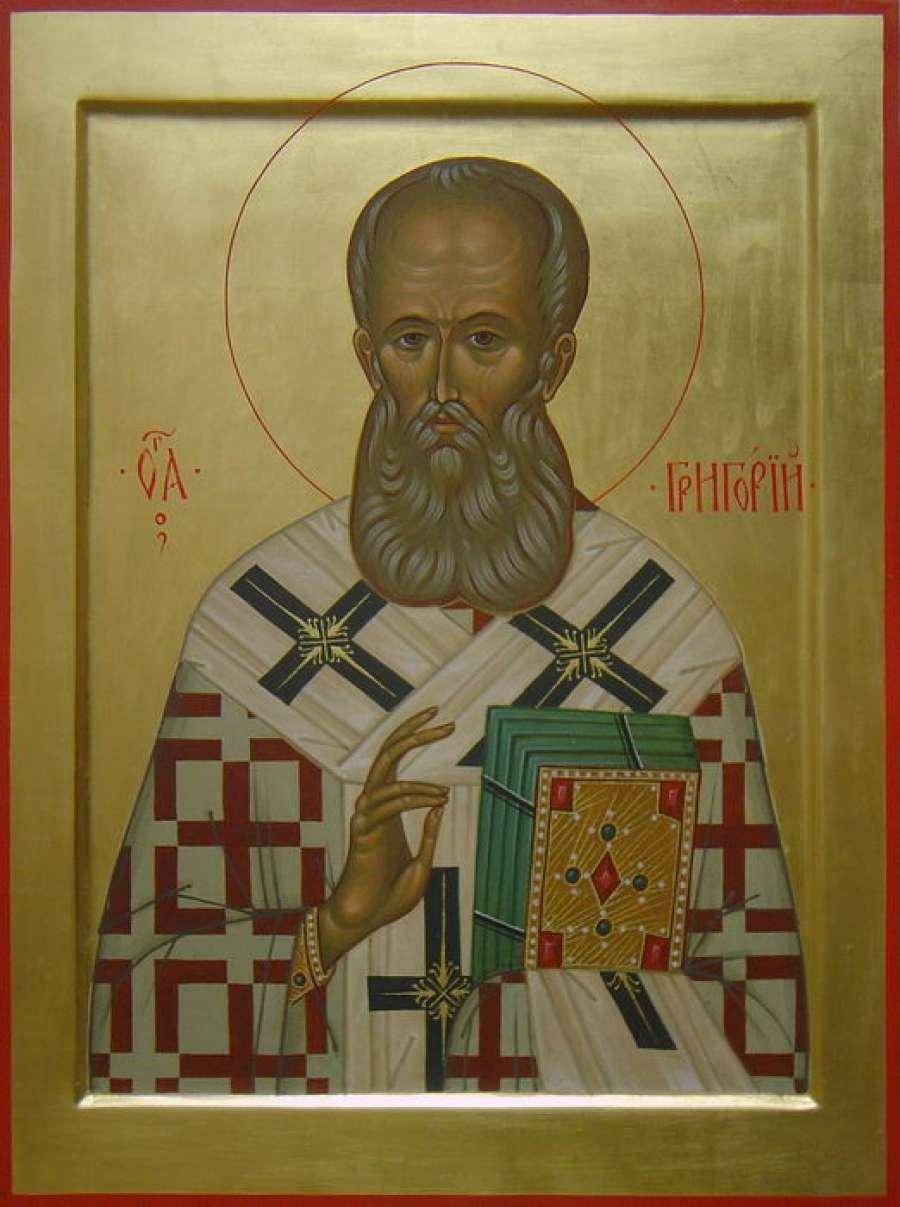 Какой сегодня праздник 7 февраля 2019: церковный праздник Григорьев день отмечается в России