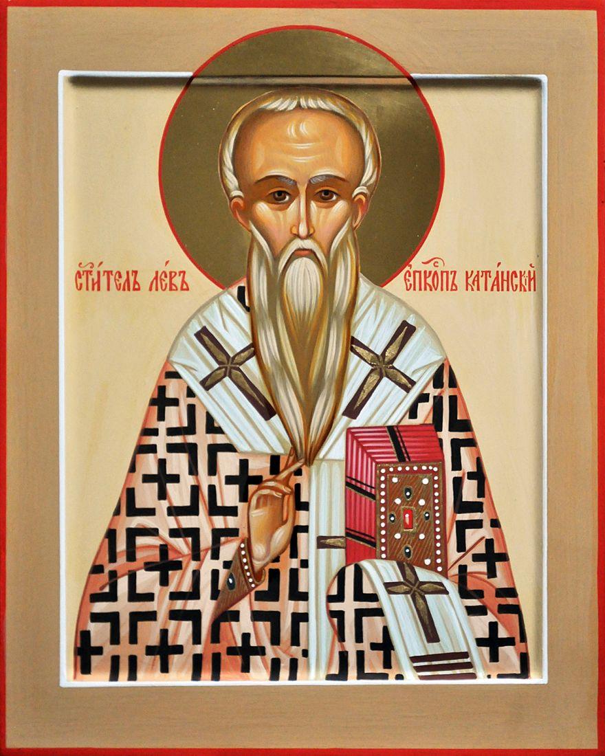 Какой сегодня праздник: 4 марта 2020 года отмечается церковный праздник День Катыша