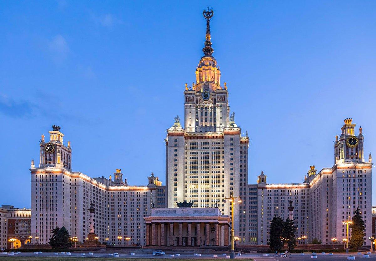Какой сегодня праздник: 25 января 2020 года отмечается церковный праздник Татьянин день в России