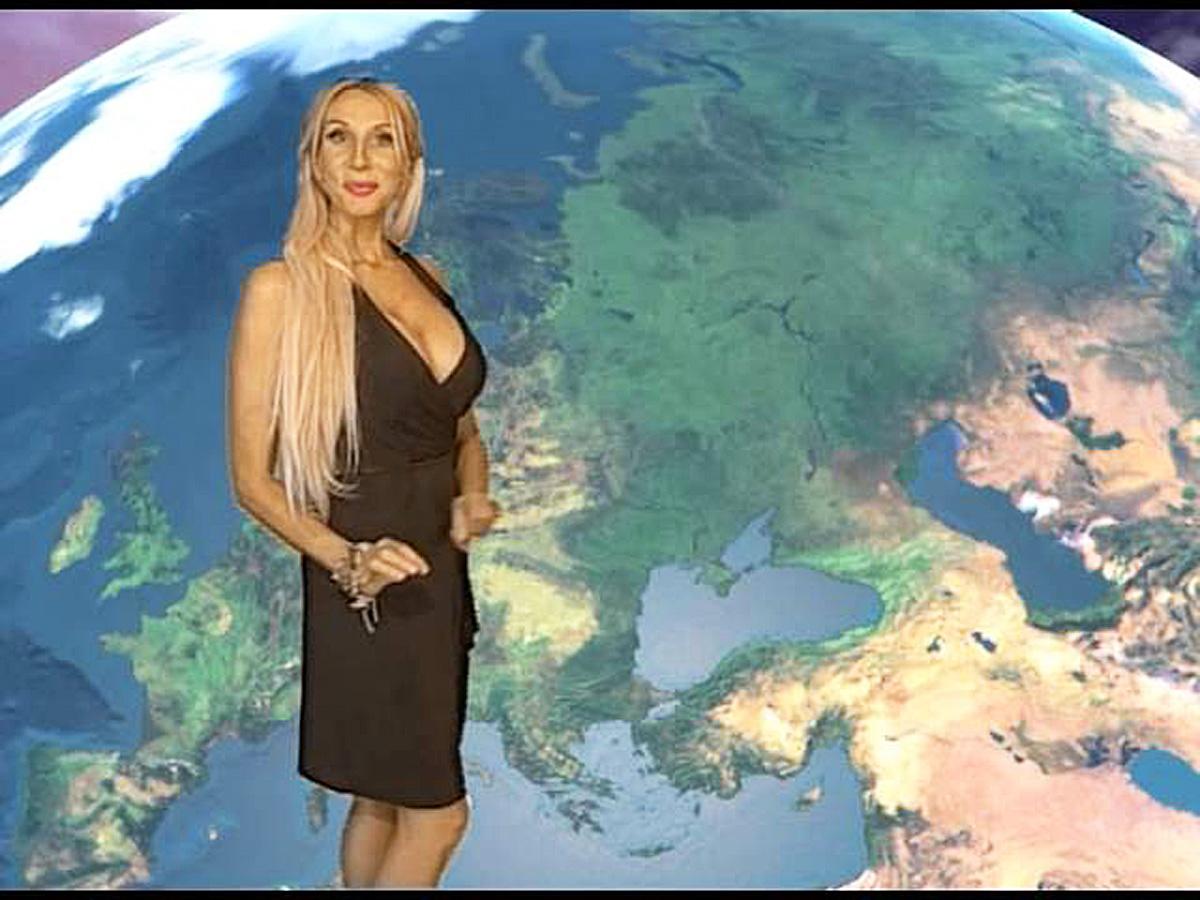 eroticheskiy-prognoz-pogodi-video
