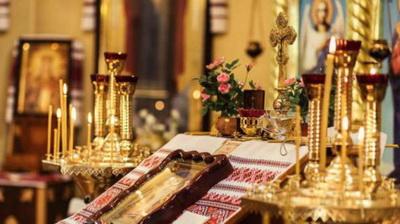 Усекновение главы Иоанна Предтечи: что нельзя делать, приметы и традиции праздник