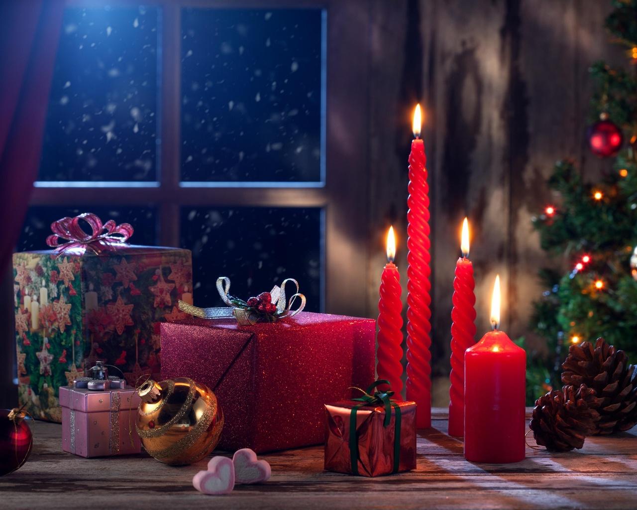 Какой сегодня праздник: 25 декабря 2019 церковный праздник Спиридон Солнцеворот отмечают в России