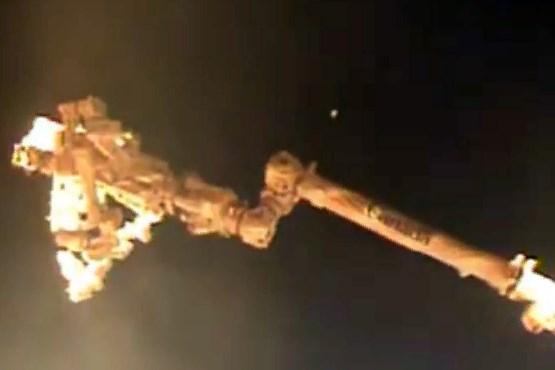 Тень Нибиру убьет все живое: новый конец света назначен на 21 апреля - сценарий ужасен