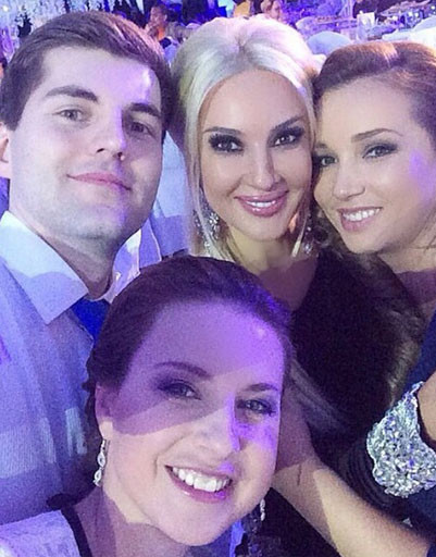 Александр аршинов фото свадьбы
