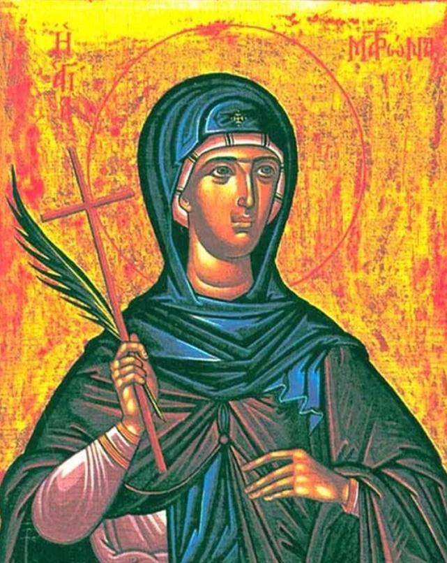 Какой сегодня праздник 9 апреля 2019: церковный праздник Матрена Настовица (Полурепица) отмечают в РФ