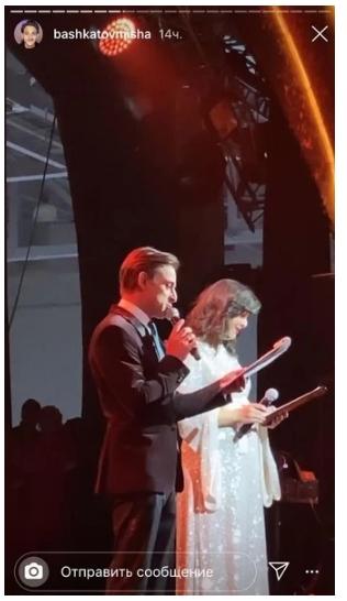 Фото беременной звезды Comedy Club Марины Кравец появилось в Сети