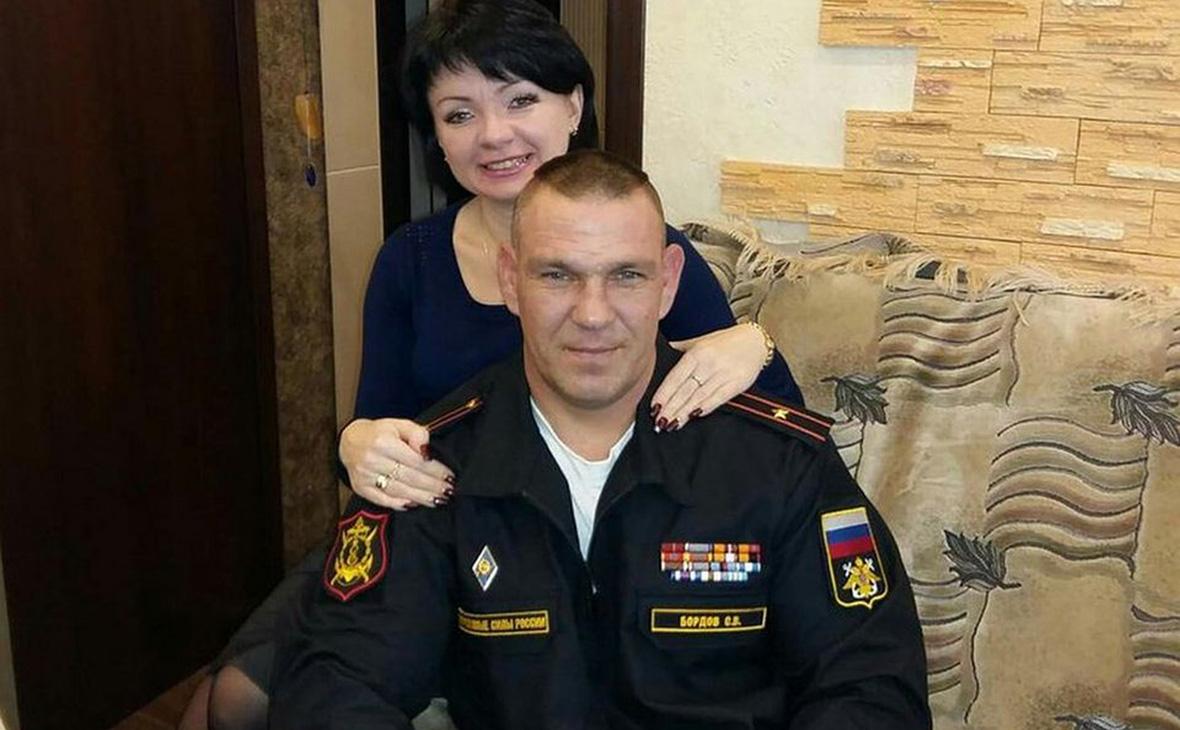 Вдова русского военного, погибшего вСирии, жаловалась Reuters наминобороныРФ