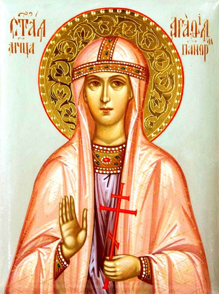 Какой сегодня праздник 18 февраля 2019: церковный праздник Агафья Коровница отмечается в России