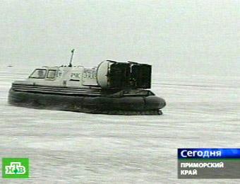 http://www.topnews.ru/upload/img/ddde861fcb.jpg