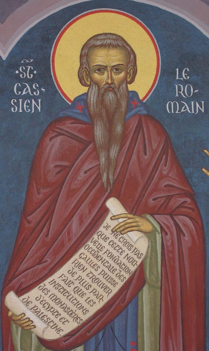 Какой сегодня праздник: 29 февраля 2020 года отмечается церковный праздник Касьян Високос
