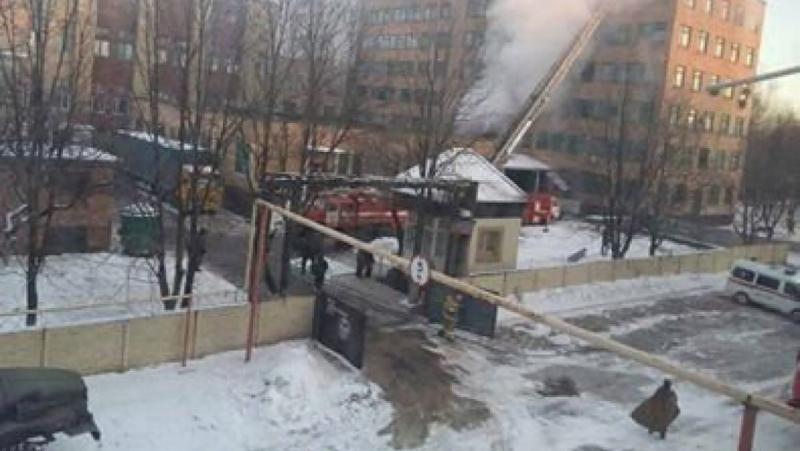 Милиция Украины подтвердила смерть Гиви