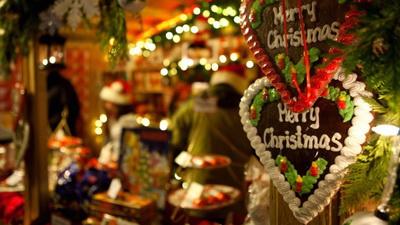 Католическое Рождество 2018: поздравления, обычаи и традиции, когда отмечается