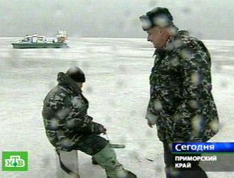 http://www.topnews.ru/upload/img/e8652c807a.jpg