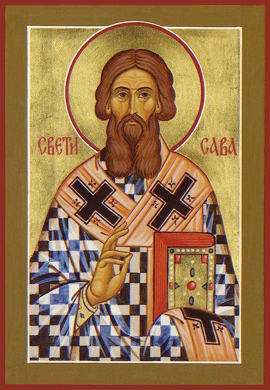 Какой сегодня праздник 29 марта 2019: церковный праздник День Саввина отмечается в России