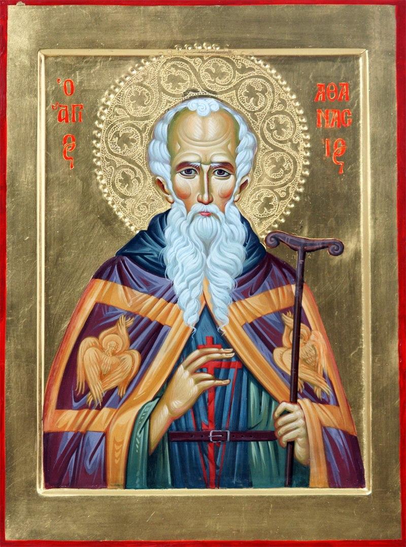 Какой сегодня праздник 18 июля 2019: церковный праздник Афанасьев день отмечают в России