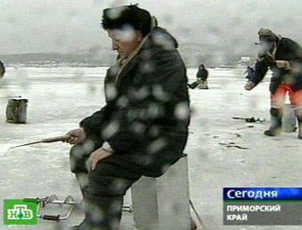 http://www.topnews.ru/upload/img/ea516a56ba.jpg