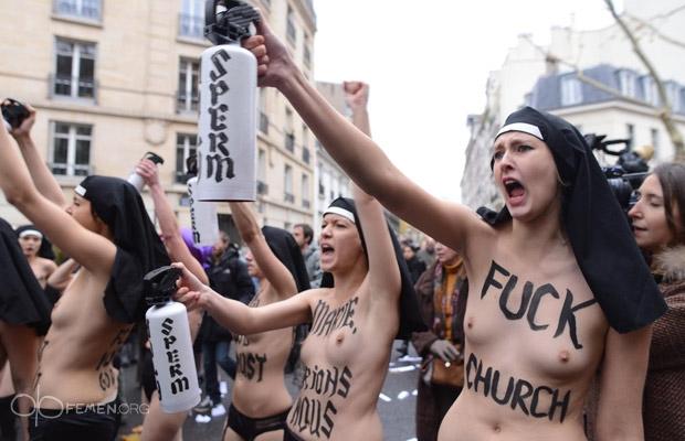 seks-klubi-vo-frantsii
