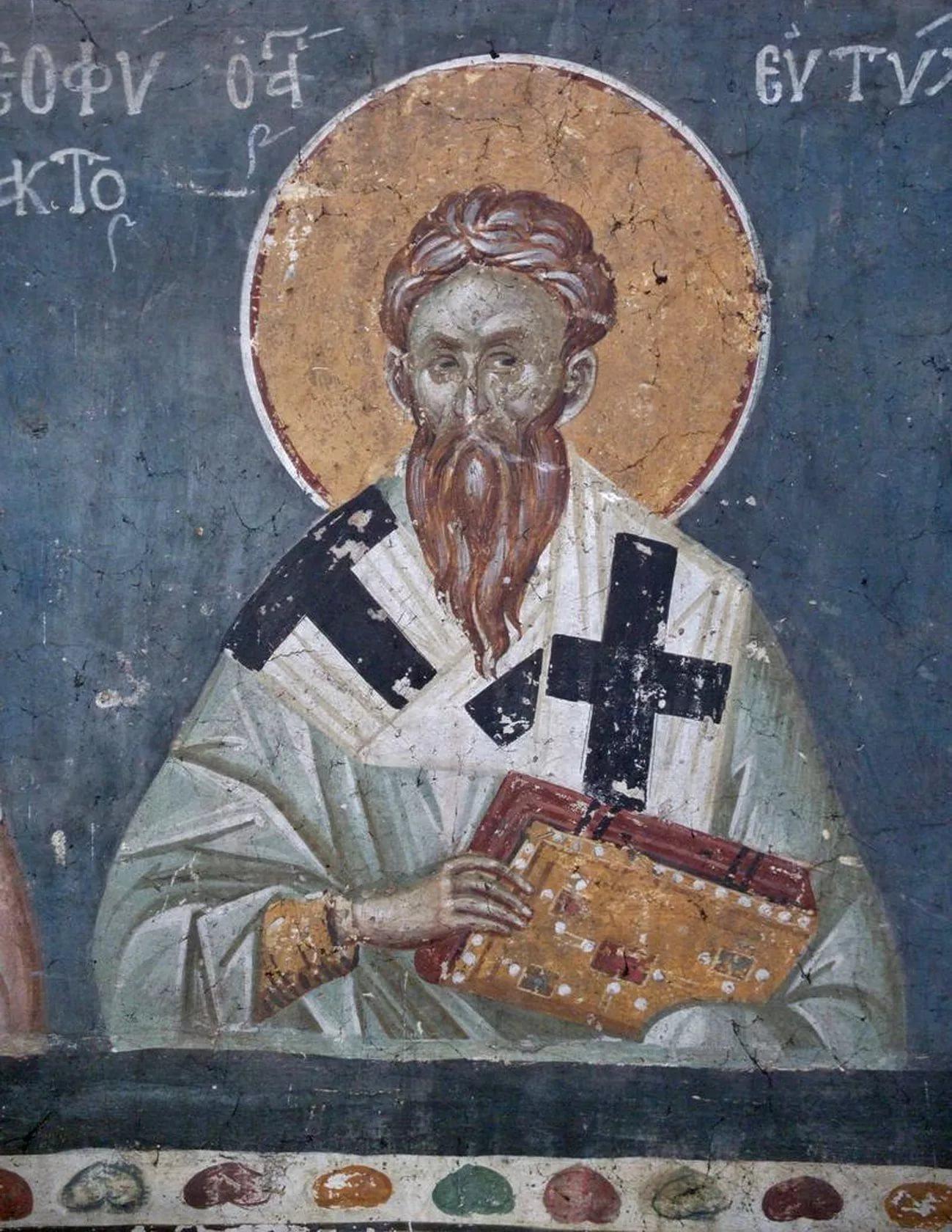 Какой сегодня праздник 19 апреля 2019: церковный праздник Евтихий Тихий да Ерема Пролетный отмечают в России
