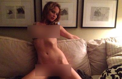 Смотреть интимные фото знаменитостей фото 199-607