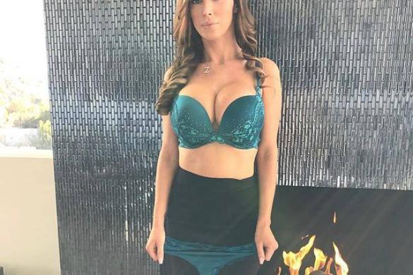 skandali-vo-vremya-semki-porno-aktrisi