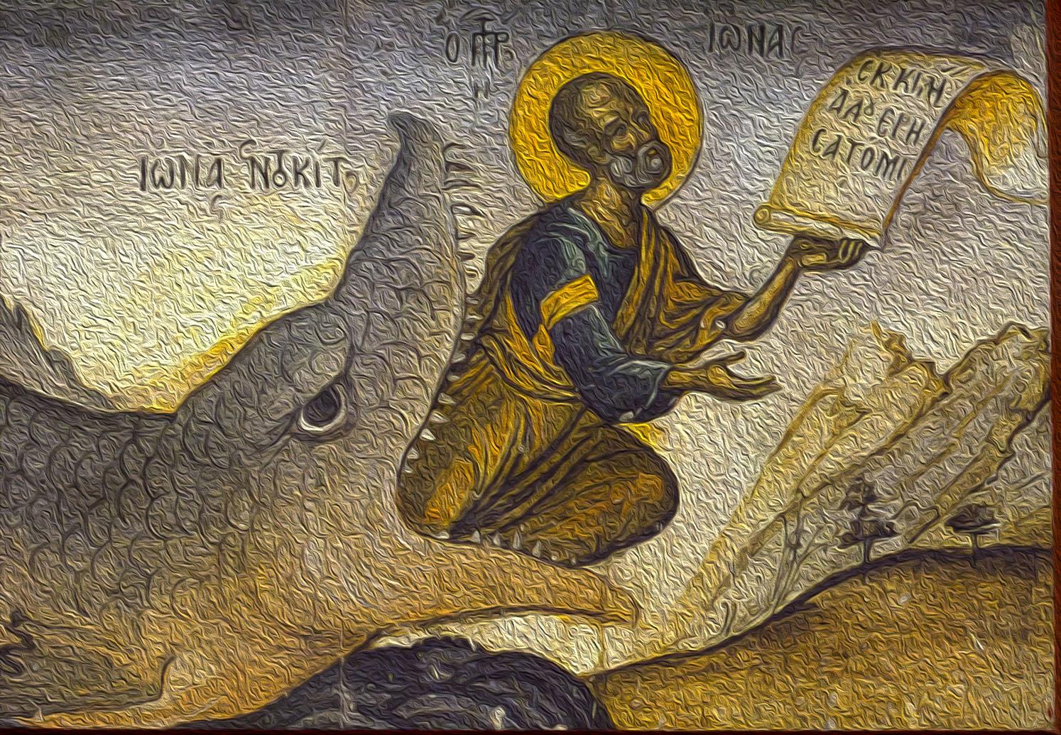 Какой сегодня праздник 5 октября 2019: церковный праздник Иона и Фока отмечают в России