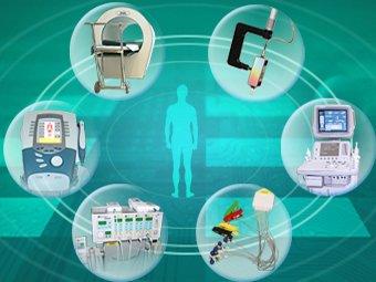 Картинки по запросу медицина диагностика