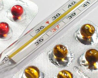 Диагноз по градуснику: о чем расскажет температура тела