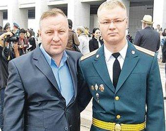 Сын убитого полковника Юрия Буданова: «Кто-то решил проверить, почему на похоронах моего отца были военный оркестр и почетный караул...»