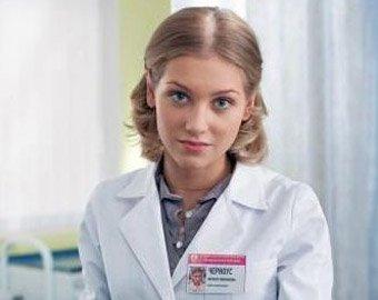 Русское любительское порно смотреть в домашней съемке