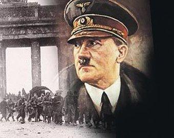 Историки настаивают: Гитлер на девять лет пережил Сталина?