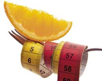 как похудеть без усилий и боли