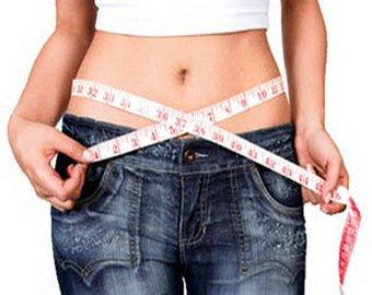 как легко похудеть рф