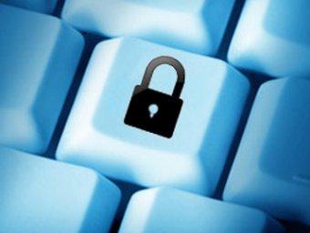 Хабаровск В России утверждены критерии запрещенной информации в интернете - БезФормата.Ru - Новости