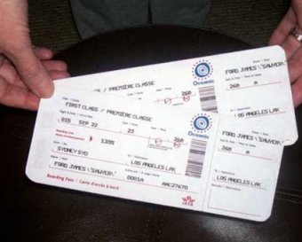 Билет на самолет москва екатеринбург цена