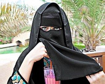 Фетвы о секс джихаде