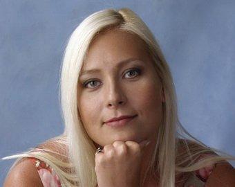 Дарья майорова твц - 369d9