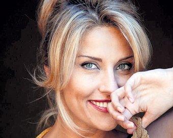 Марат Башаров женится на актрисе Кате Архаровой