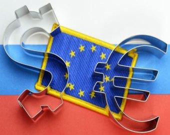 """""""Бизнес есть бизнес"""": западные компании подсчитывают первые убытки от санкций"""