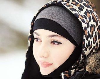 девушки фото турецкие