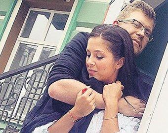 Певицу Нюшу с близким другом разлучила «ВИА Гра»