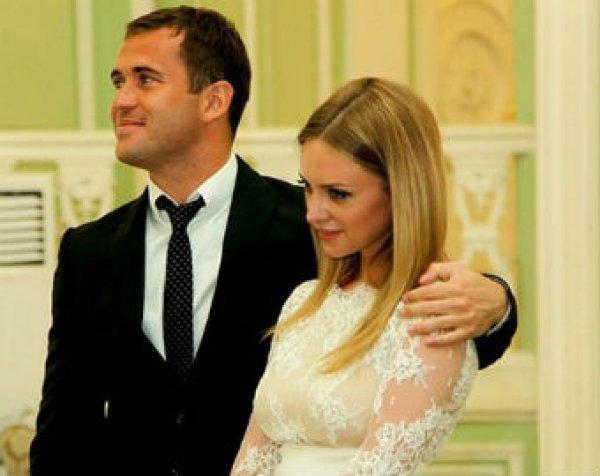 Путин фото со свадьбы