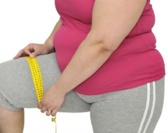 Как похудеть мужчине после 40 лет — простая стратегия похудения.