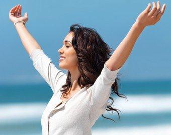10 секретов датчанок, которые помогают оставаться счастливой несмотря ни на что