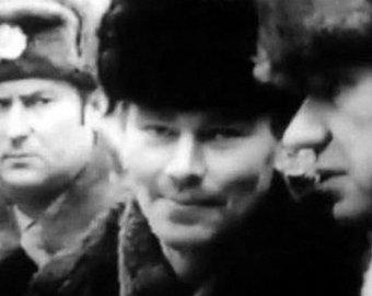 «Витебское дело»: серийный убийца, державший в страхе всю Беларусь