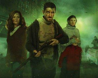 Пять сценариев вирусного апокалипсиса из книг, игр и фильмов