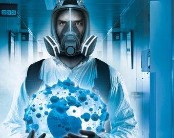 Десять проблем, связанных с пандемией