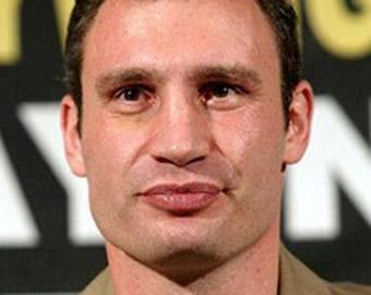 Гомес будет мучать Кличко 12 раундов